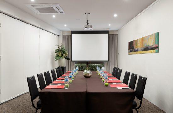 Geelong Boardroom |Geelong Events Centre's Ante