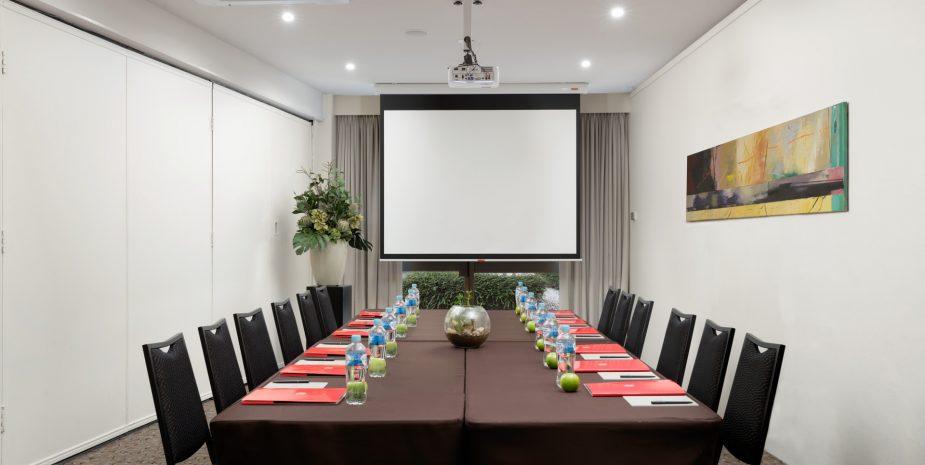 Geelong Boardroom |Geelong Events Centre