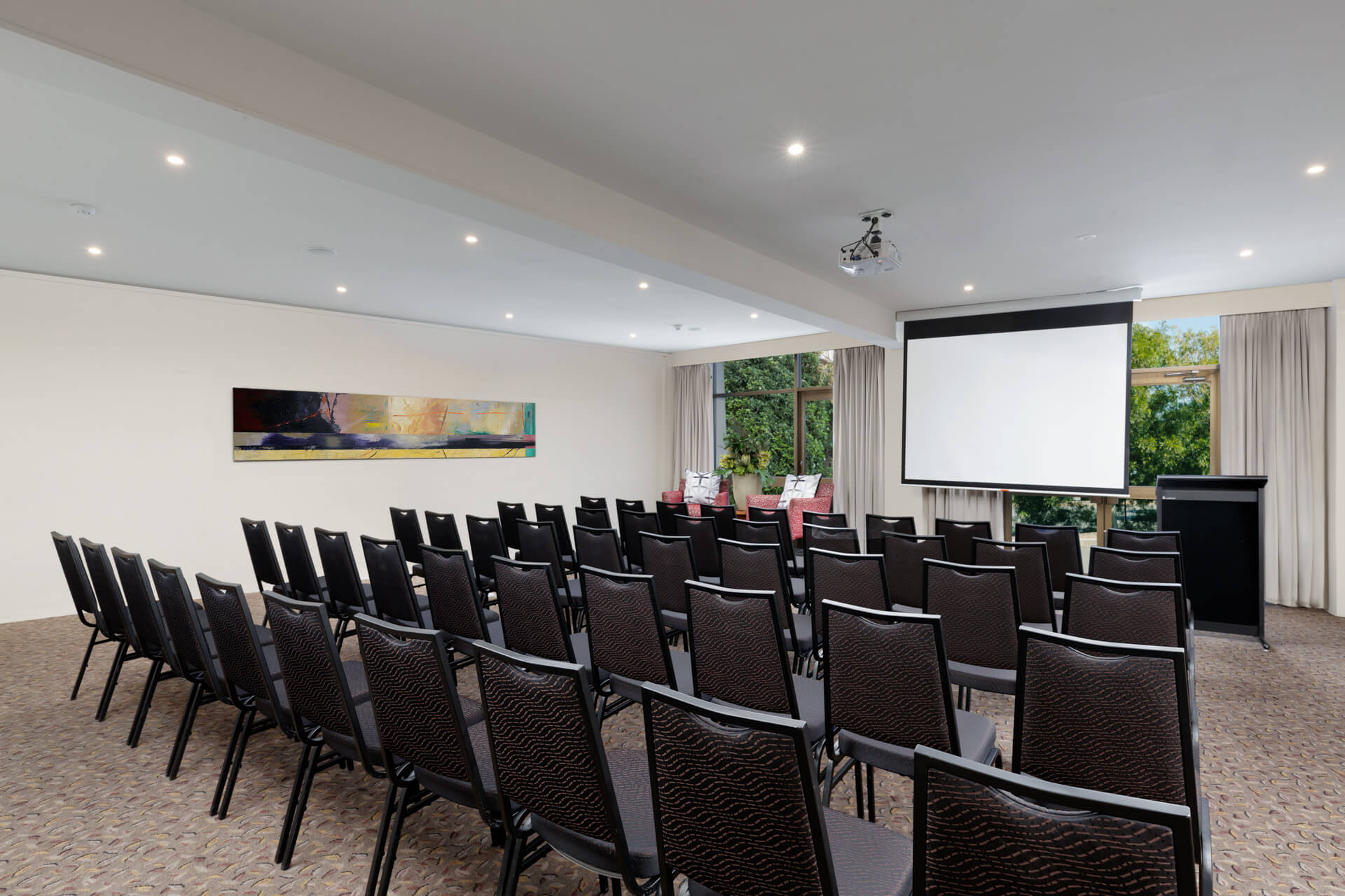 Geelong Meeting Space