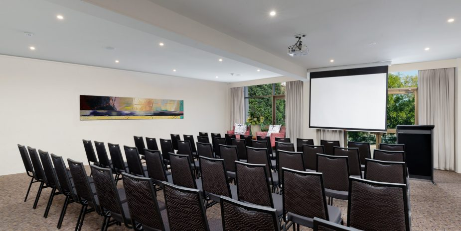 Geelong Events Centre