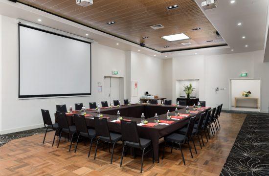 stylish Geelong venue | GEC Geelong Events Centre