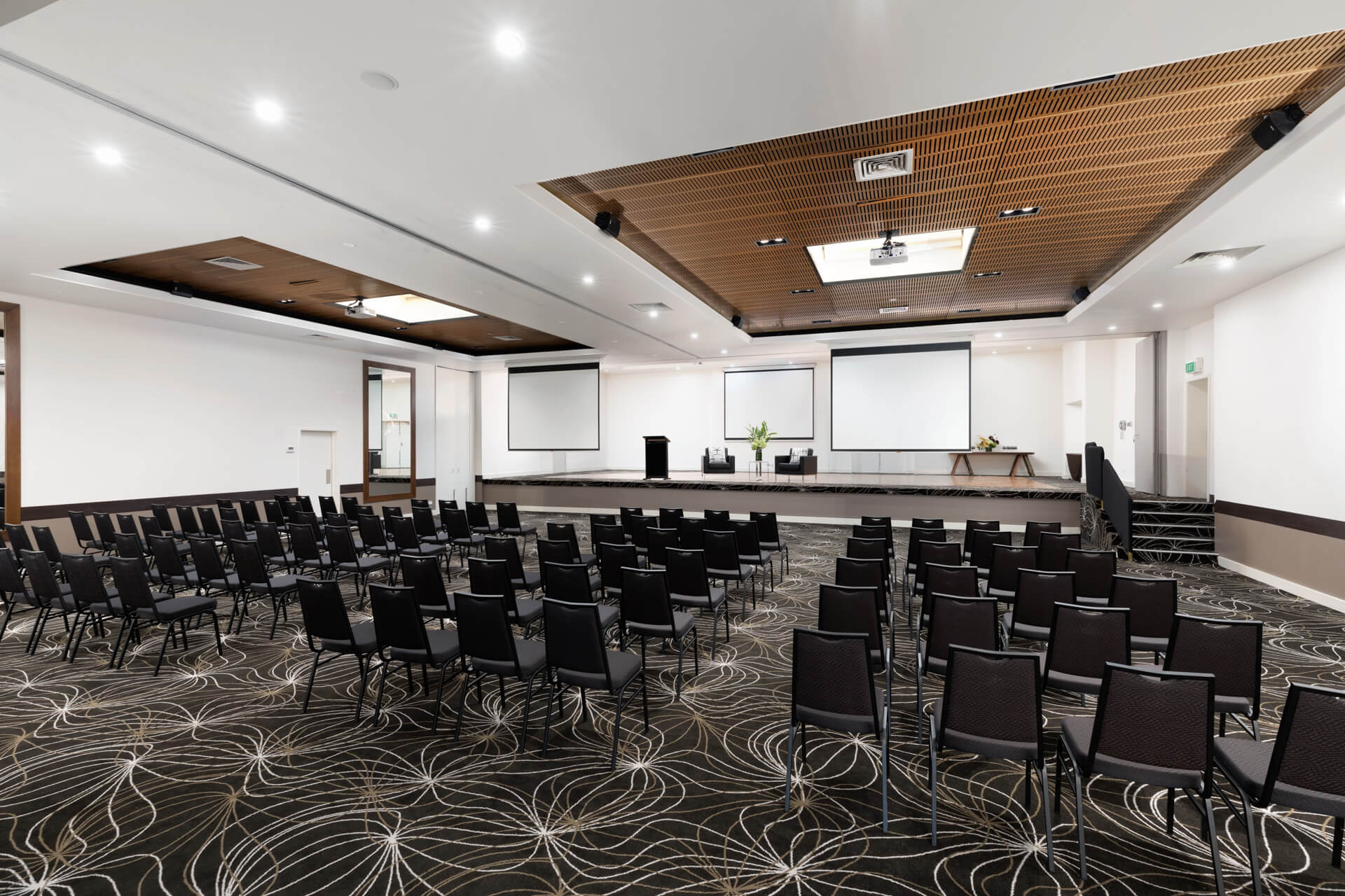 Geelong Events Centre | Geelong Venues