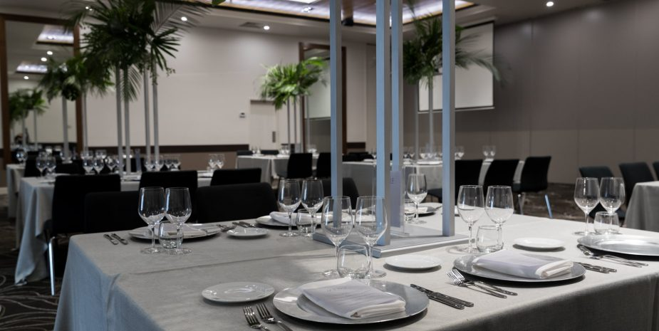 Geelong Conference Venue | Geelong Events Centre | Geelong Venues