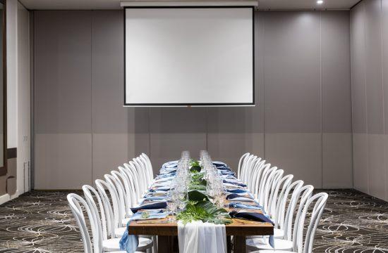 Modern Geelong function room| Geelong venues