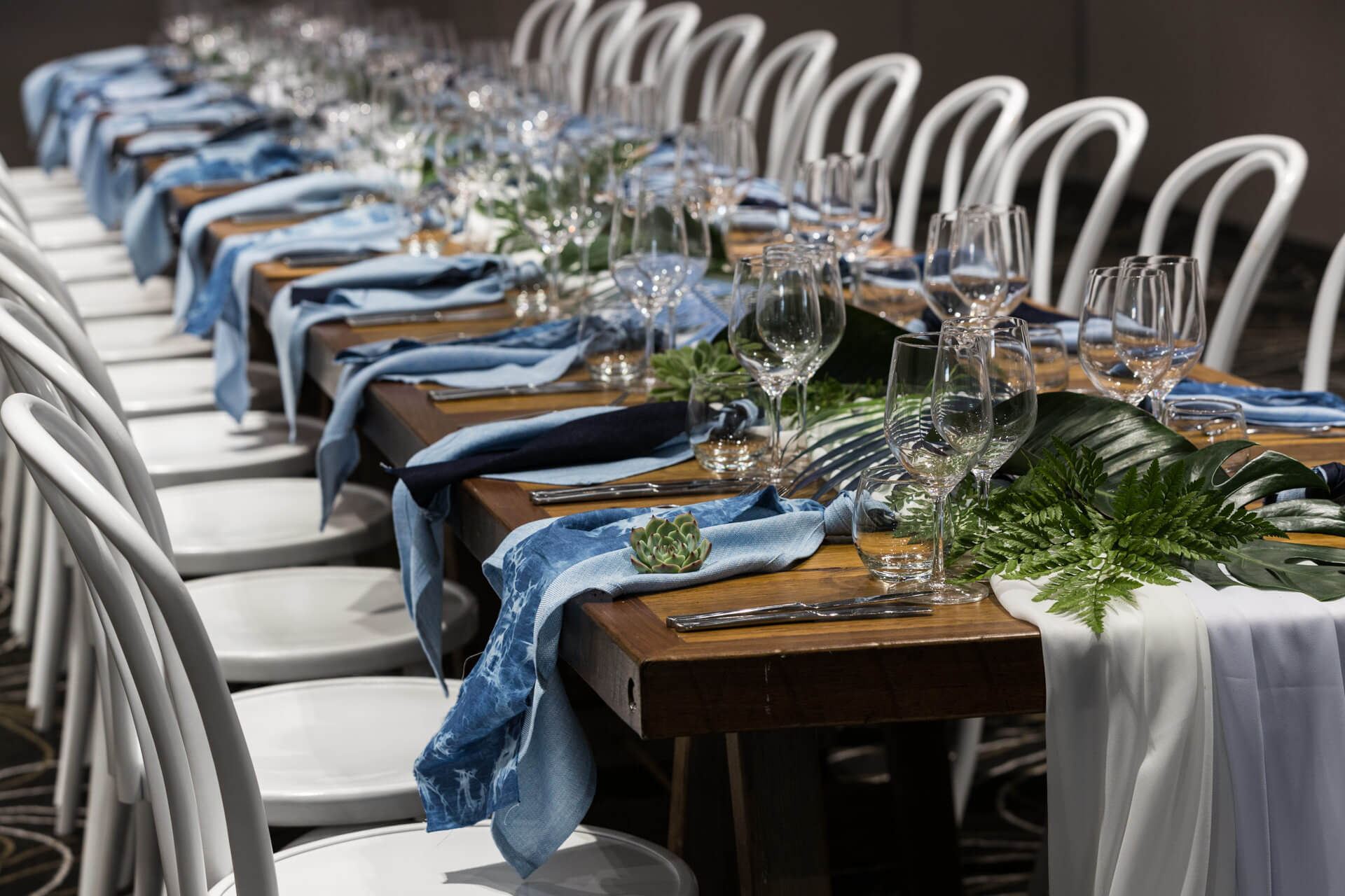 Geelong Events Centre | Private Events Venue in Geelong CBD